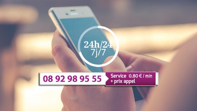 voyance-discount-24h-24h