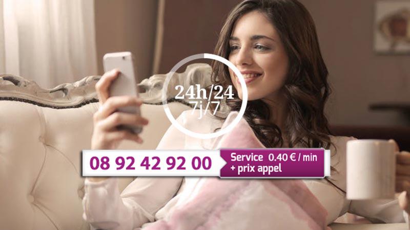 voyance-sans-cb-24h-24h